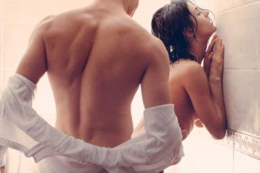 Οι στάσεις στο σεξ επηρεάζουν τη γονιμότητα;