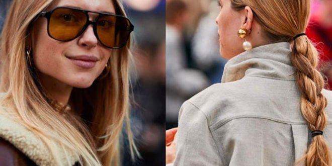 Τα trends στα μαλλιά που θα δείτε παντού το 2020