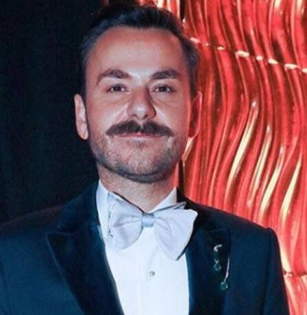 Ο Έλληνας κοσμηματοποιός που κάνει θραύση στη Νέα Υόρκη και τίμησαν οι σταρ στα Όσκαρ