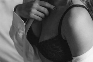 10 λόγοι που μπορεί να περάσουν και... χρόνια για να κάνεις σεξ. Αντέχεις;