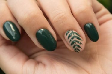 15 ιδέες για ακρυλικά νύχια που θα θέλεις να κάνεις!