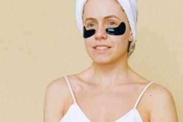 «Πώς θα φτιάξω μάσκα προσώπου στο σπίτι;» Οι DIY... συνταγές!