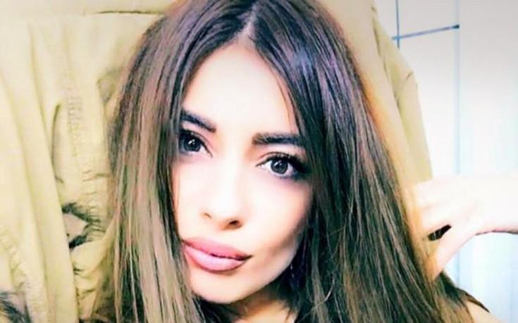 Το οργισμένο μήνυμα της Μίνας Αρναούτη για την υπόθεση Τοπαλούδη – Newsbeast
