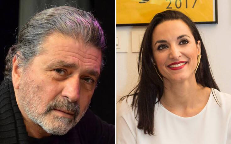 Στηρίξτε τους Έλληνες καλλιτέχνες – Newsbeast