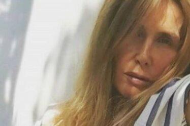 Κατερίνα Γιατζόγλου:Με τις γυναίκες ταλαιπωρούμαι πιο πολύ στο φλερτ – Newsbeast
