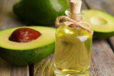 Έλαια του αβοκάντο: Το φυτικό φάρμακο για την ψωρίαση - BORO από την ΑΝΝΑ ΔΡΟΥΖΑ