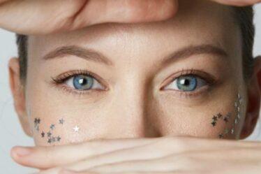Ανακάλυψε 5 μοναδικά tips που θα απογειώσουν την επιδερμίδα γύρω από τα μάτια σου - BORO από την ΑΝΝΑ ΔΡΟΥΖΑ