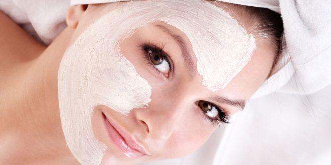 Ανακάλυψε τις 6 πιο διάσημες DIY μάσκες ομορφιάς, με υλικά που ήδη έχεις στην κουζίνα σου - BORO από την ΑΝΝΑ ΔΡΟΥΖΑ