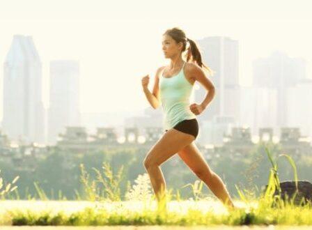 Ποια είναι τα οφέλη της σωματικής άσκησης στην ψυχική μας υγεία; - BORO από την ΑΝΝΑ ΔΡΟΥΖΑ