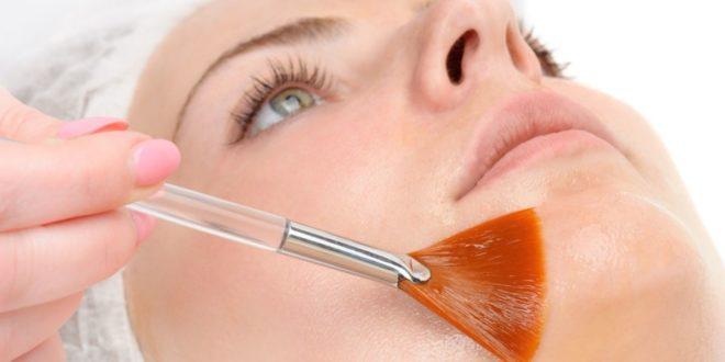 Ρετινόλη: Τι είναι; Τι θεραπεύει; Πως χρησιμοποιείται στην skincare ρουτίνα; - BORO από την ΑΝΝΑ ΔΡΟΥΖΑ