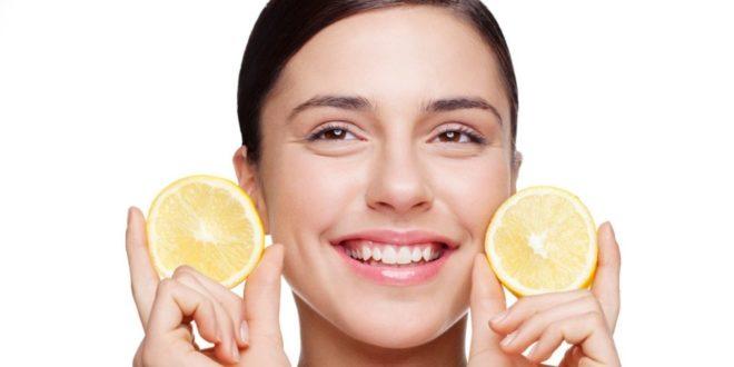 Βιταμίνη C: Πως να την εντάξετε στην skincare routine σας - BORO από την ΑΝΝΑ ΔΡΟΥΖΑ