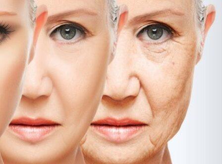 Εσείς ακολουθείτε την κατάλληλη skincare routine ανάλογα με την ηλικία σας; - BORO από την ΑΝΝΑ ΔΡΟΥΖΑ