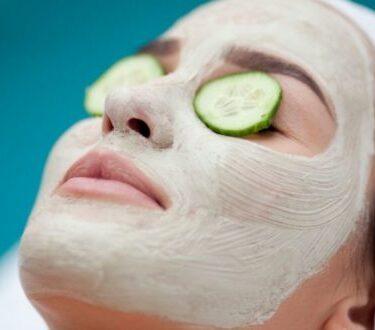 Χρήσιμα μυστικά μακιγιάζ που πρέπει να υιοθετήσετε αν είστε άνω των 40 - BORO από την ΑΝΝΑ ΔΡΟΥΖΑ