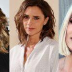 Bedtime Stories: Ποια είναι η βραδινή ρουτίνα ομορφιάς των αγαπημένων μας celebrities; – BORO από την ΑΝΝΑ ΔΡΟΥΖΑ