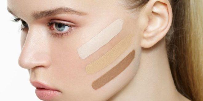 Make up mistakes: Ποια είναι τα 5 βασικά λάθη που κάνουμε στο μακιγιάζ και φαινόμαστε μεγαλύτερες; - BORO από την ΑΝΝΑ ΔΡΟΥΖΑ