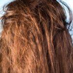 Πες τέλος στη λιπαρότητα των μαλλιών, ανακαλύπτοντας 5 τρόπους αντιμετώπισης – BORO από την ΑΝΝΑ ΔΡΟΥΖΑ