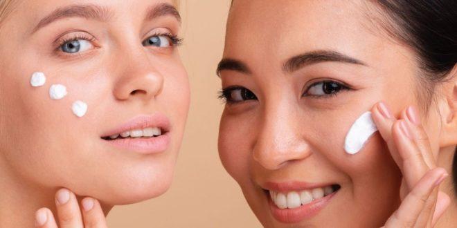 """Σκουαλάνιο: Ποιο είναι το θαυματουργό συστατικό στο οποίο """"ορκίζονται"""" όλες οι beauty editors; - BORO από την ΑΝΝΑ ΔΡΟΥΖΑ"""