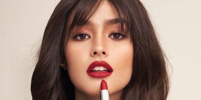 Summer calling: Σας προτείνουμε 4 εντυπωσιακά makeup looks ιδανικά για τις καλοκαιρινές σας εμφανίσεις - BORO από την ΑΝΝΑ ΔΡΟΥΖΑ