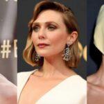 Τα πιο εντυπωσιακά beauty looks που ξεχώρισαν στα Emmy Awards 2021! – BORO από την ΑΝΝΑ ΔΡΟΥΖΑ