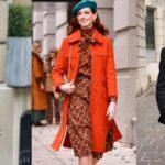 Γαλλικός μπερές: Το αγαπημένο αξεσουάρ του φθινοπώρου για chic εμφανίσεις – BORO από την ΑΝΝΑ ΔΡΟΥΖΑ