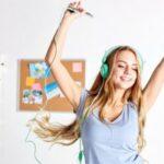 Συνδύασε το χορό με τη γυμναστική και δες άμεσα αποτελέσματα στο σώμα σου – BORO από την ΑΝΝΑ ΔΡΟΥΖΑ