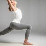 Βάλε τη yoga στη ζωή σου και δες το σώμα σου να αλλάζει μέσα σε 25 λεπτά! – BORO από την ΑΝΝΑ ΔΡΟΥΖΑ